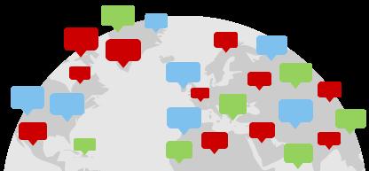tech_globalpanel
