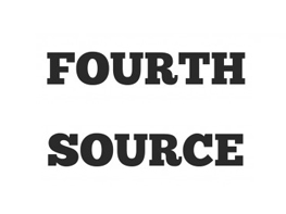 Purchase intent increased by 29% with new large display formats (FourthSource.com)