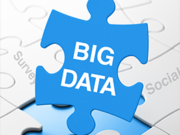 MetrixLab launches Big Data Analytics Ecosystem