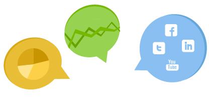 tech_socialplatform