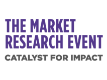 Masco Corporation to speak with MetrixLab at TMRE 2014