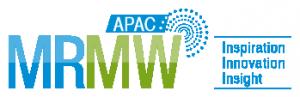 MRMW_APAC_Logo06292015