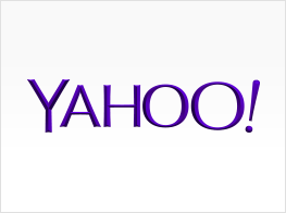 Case story: Pre-testing ads for Yahoo
