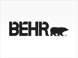 Case story: Helping BEHR to understand customers' product issues