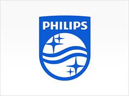 Case story: Concept validation at Philips