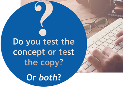 2-test-the-concept