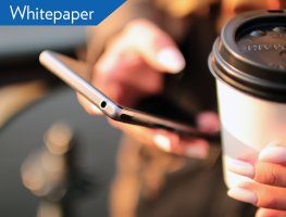 Whitepaper: Mobile vs. desktop ads