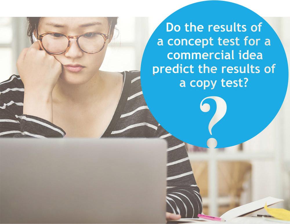 3-predict-results