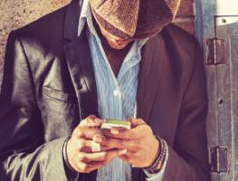 Whitepaper: Mobile vs. desktop ads