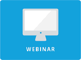 Webinar: Ads that work in a mobile world