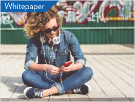 Whitepaper: Ad concept or copy testing?