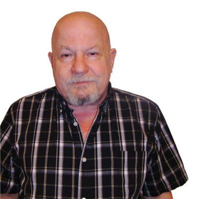 Gary Careers Metrixlab