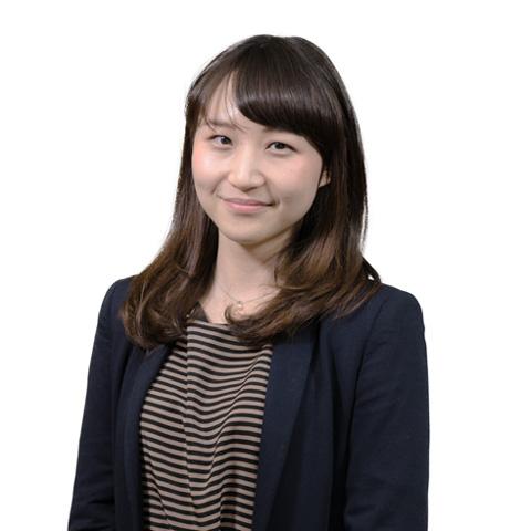 Yuyi Careers Metrixlab