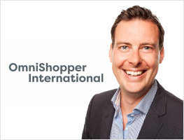 MetrixLab and Philips at OmniShopper International