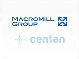 Press release: The Macromill Group forms a partnership with neuromarketing pioneer Centan Inc.