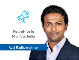 Press release: MetrixLab appoints Ravi Radhakrishnan to lead new Mumbai office