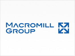 Press release: Macromill completes listing on the First Section of the Tokyo Stock Exchange