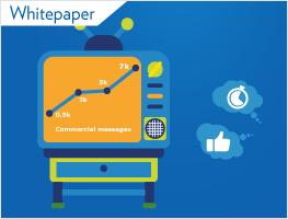 Whitepaper: Rethinking Ad Testing