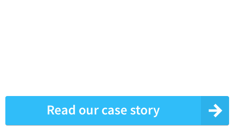 Case story: Disruptive packaging design repositions and grows Amstel Bock beer