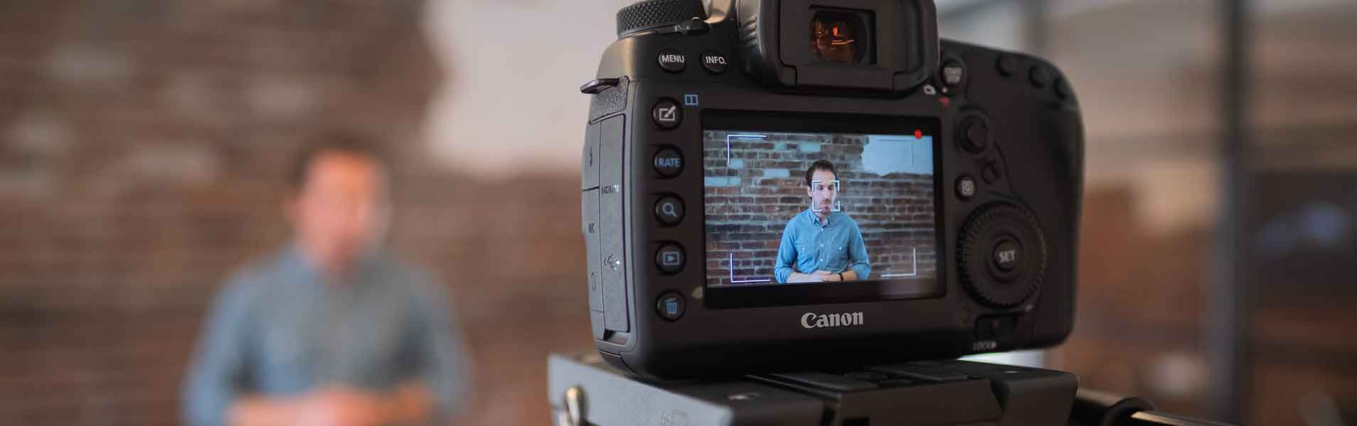 5 steps to creating successful branded video content