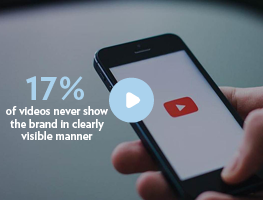 Watch our video on tips for mobile advertising success