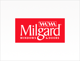 News: Milgard leads window industry for positive online brand mentions