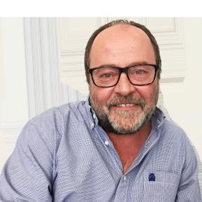 Ricardo Cuéllar MetrixLab México expert
