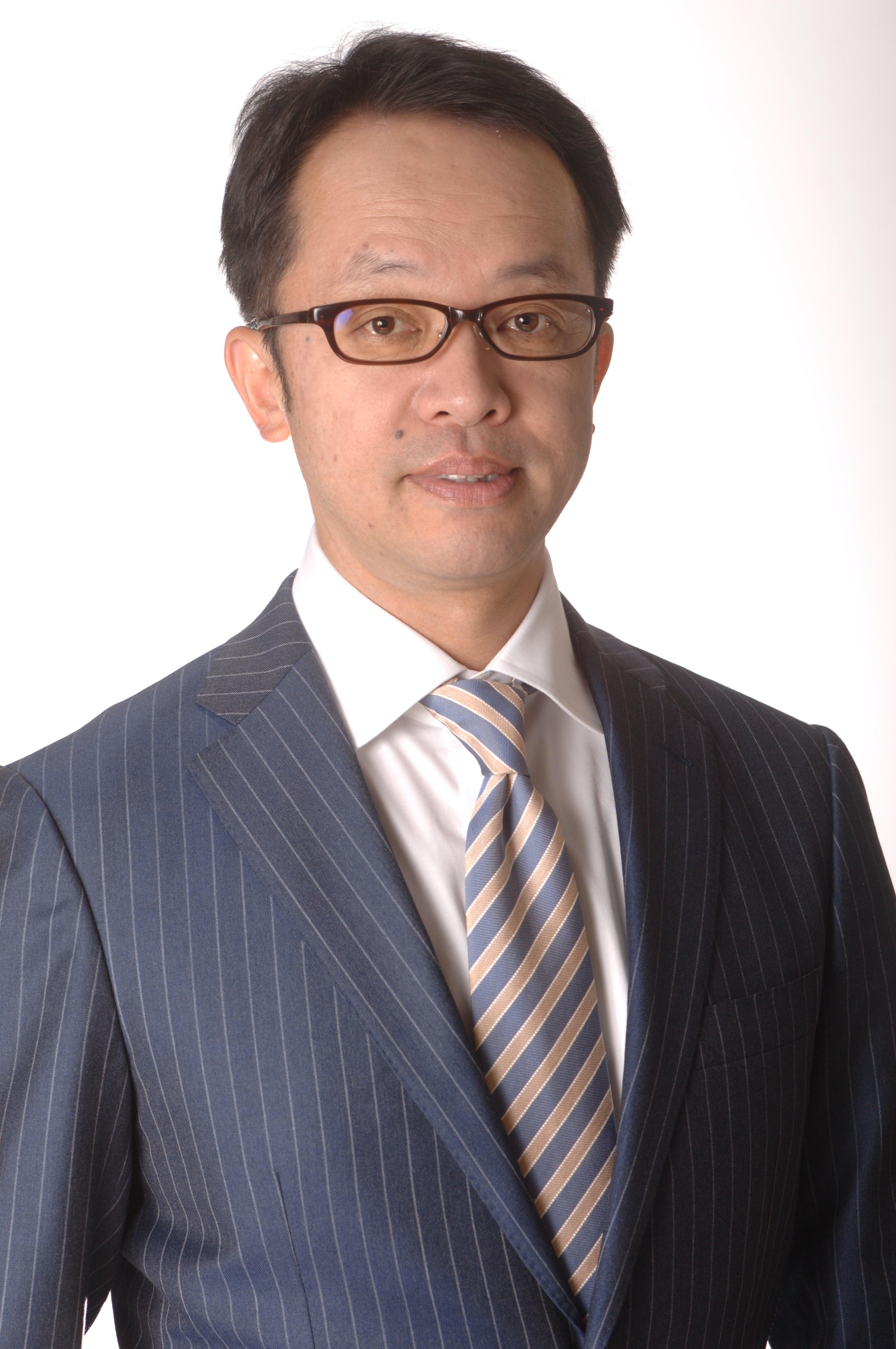 Macromill, Inc. announces appointment of Masahiro Shimizu as Chief Financial Officer (CFO)