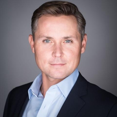 MetrixLab appoints Nick Langeveld as President, US