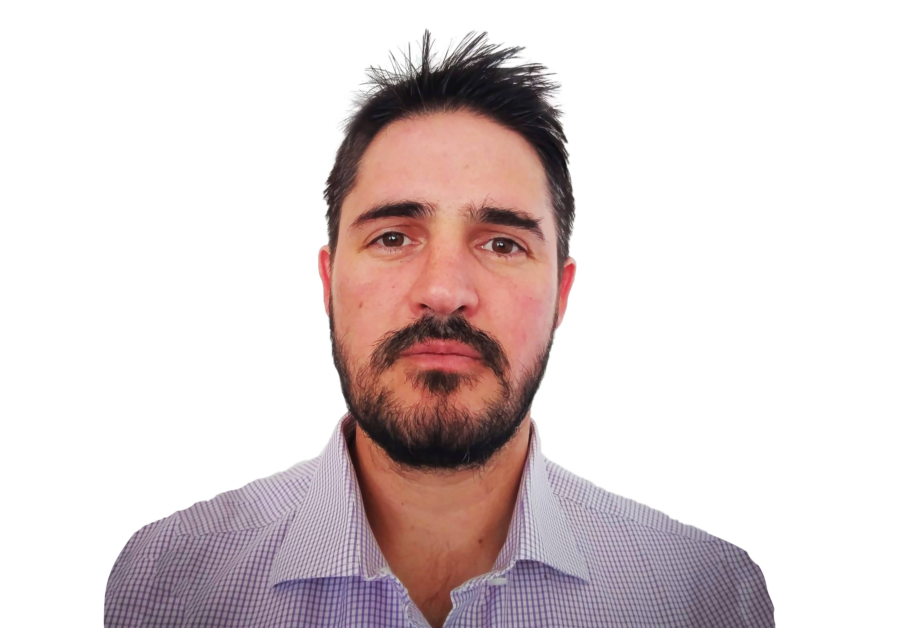 MetrixLab expands its global footprint into Argentina, appointing Diego del Pozo Mitschele as Managing Director