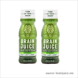 brainjuice example 2