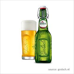 grolsch example 2
