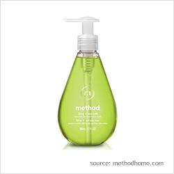 Method Soap Example 2