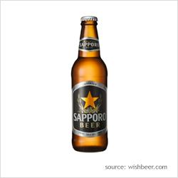sapporo example