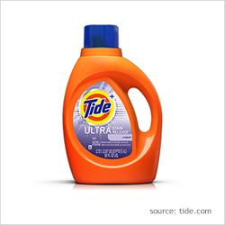 tide example 2