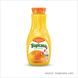 tropicana example 2