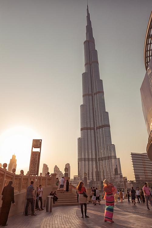 MetrixLab Dubai office
