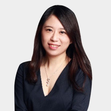 Clare Chai rejoins MetrixLab as new Managing Director for Greater China