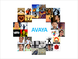 Press release: MetrixLab launches Avaya to help brands unlock the power of emotions