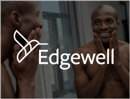 Case story: Improving Edgewell's marketing effectiveness with an integrated brand-and-media measurement program