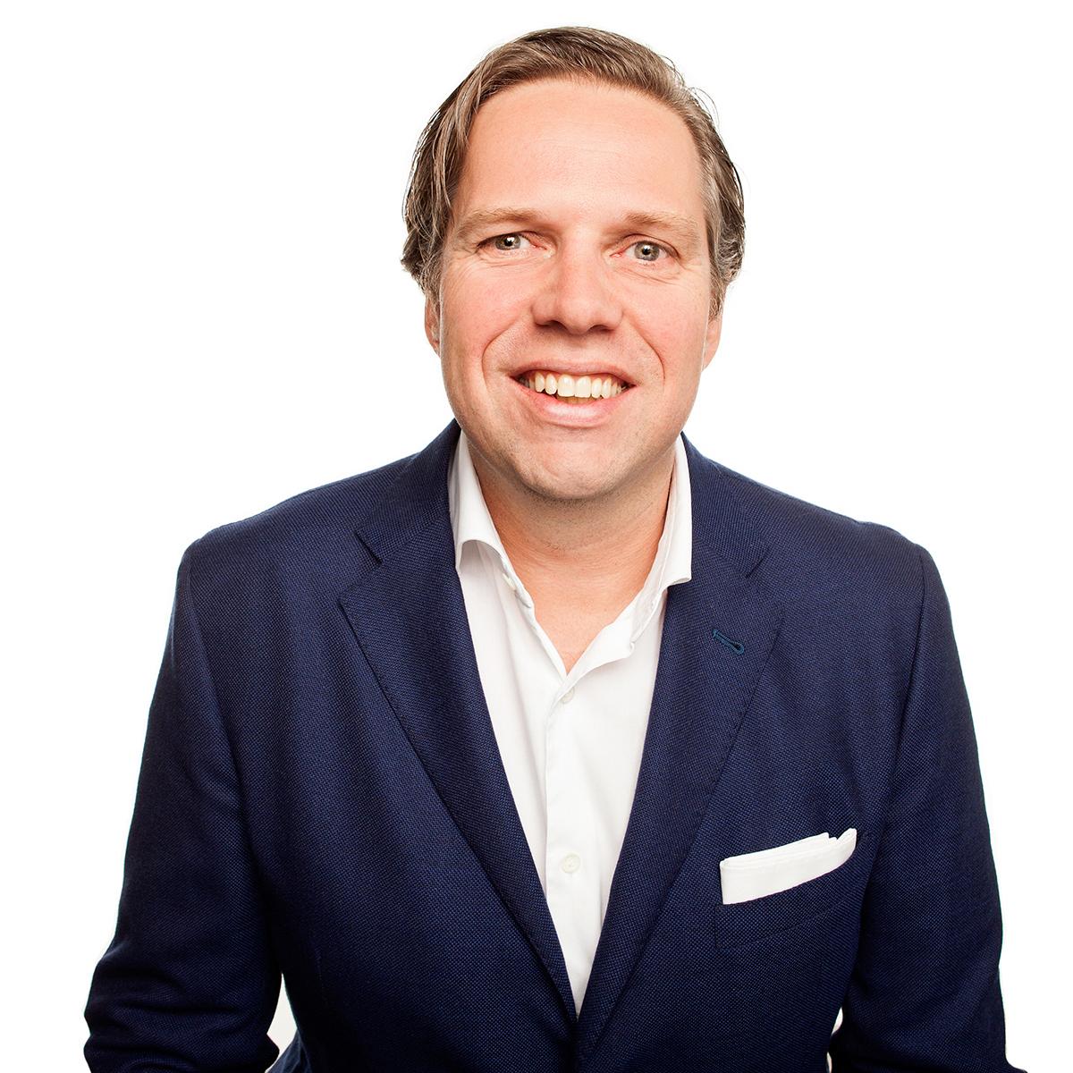 Jan Willem Gerritsen