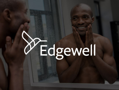 Edgewell measurement program