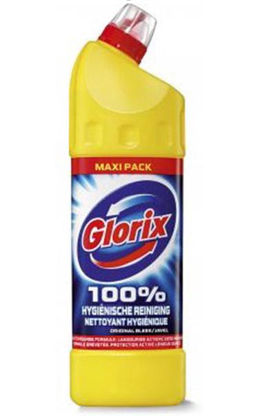 Glorix