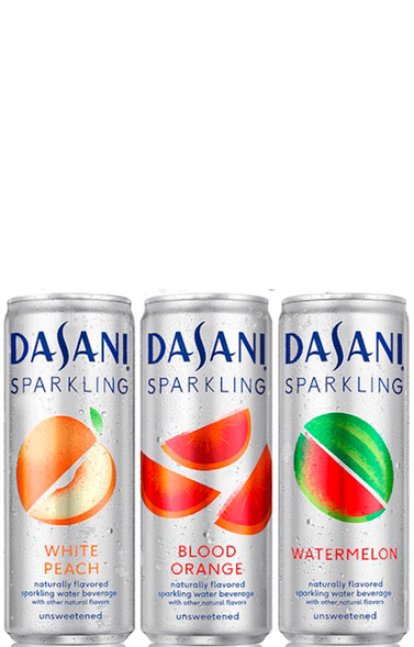 Dasani