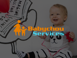 Case story: Helping newcomer Babychou evaluate brand strength to plan ahead