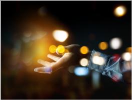 Press release: MetrixLab harnesses AI in 24-hour ad copy pre-testing tool
