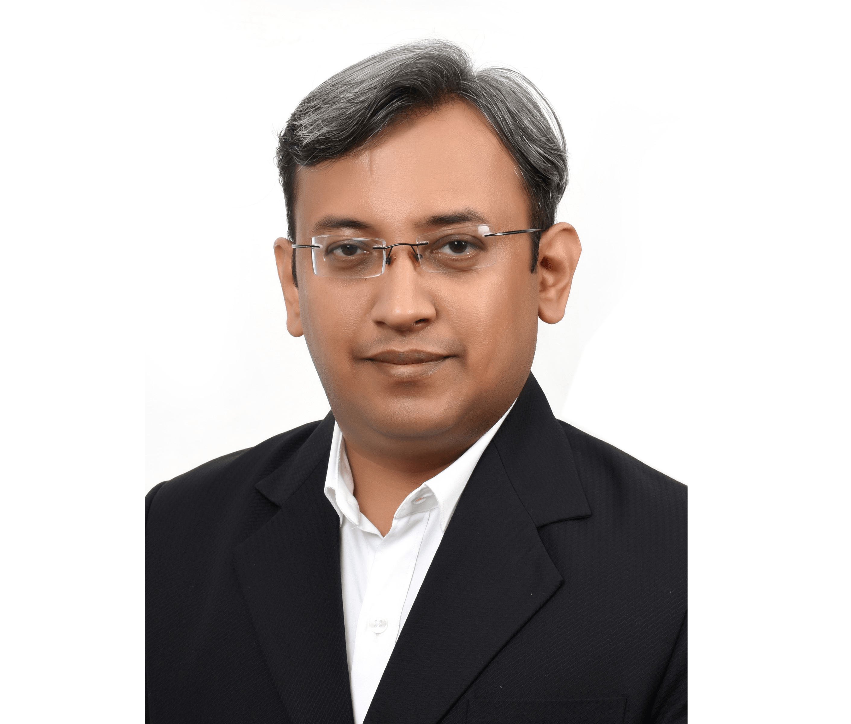 Rahul Rastogi joins MetrixLab as Client Director in new Delhi office