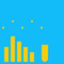 Range optimization