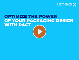 Optimize the power of your packaging desing with pact