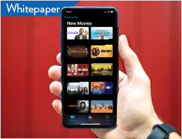 Whitepaper: The fate of Premium Video on Demand